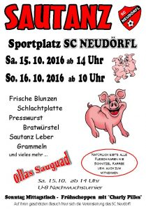 sautanz-2016