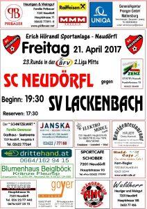 Datei Lackenbach